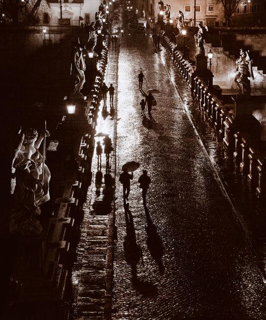 De Vinci Bridge Rome.jpg
