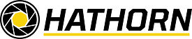 Hathorn-Logo-SHARP.jpg