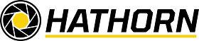 Hathorn Logo