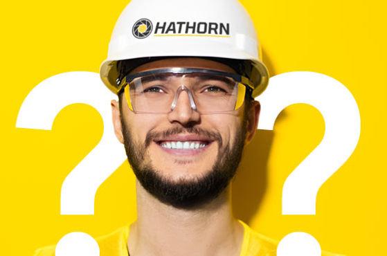 FAQ_Hero_03.jpg