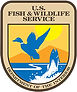 US-Fisheries-and-Wildlife-logo.jpg