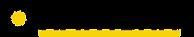 Hathorn Inspection Camera Logo