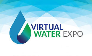 Events_Thumbnail_VirtualWaterExpo.jpg