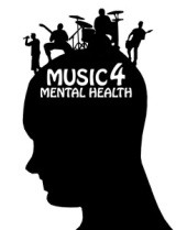 Image result for mental health music