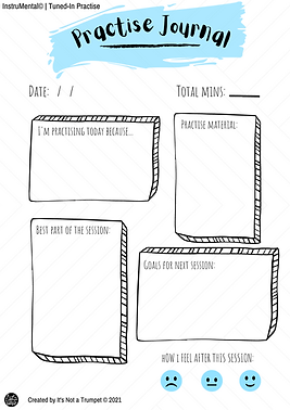 Practise Journal.png