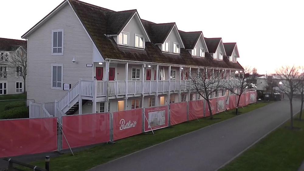Image result for butlins skegness apartments