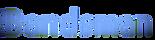 britishbandsman-header__logo_edited.png