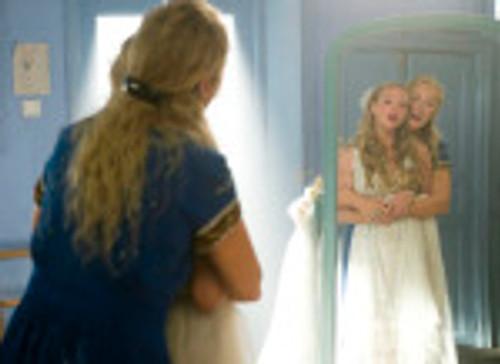 Film Title: Mamma Mia!