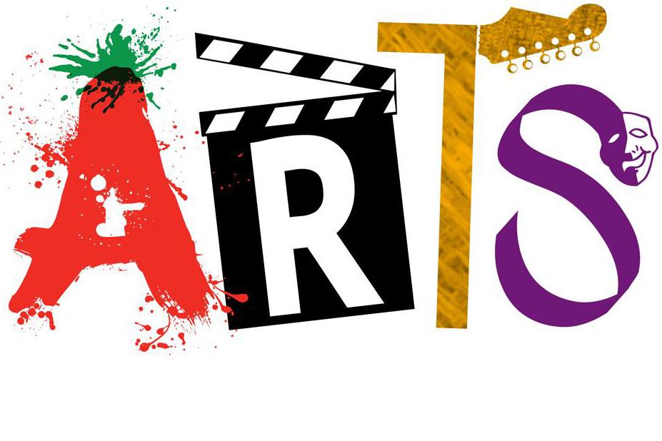 Image result for arts clip art