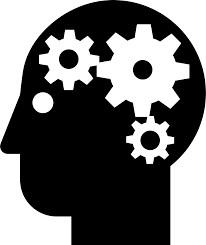 Image result for mental health clip art