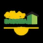 Logo_Sagoma (10th Year).png