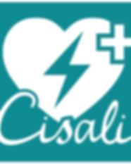 cisali_app.png