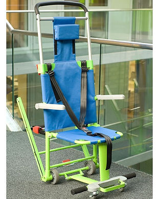 Excel-Chair-R7s-conflicted-copy-2015-03-