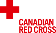 Canadian_Red_Cross.svg.png