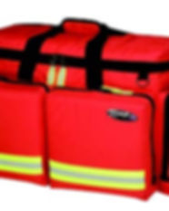 Trauma-Bags.pdf-Adobe-Acrobat-Pro-2.jpg
