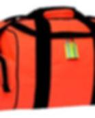 Trauma-Bags.pdf-Adobe-Acrobat-Pro.jpg