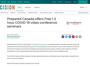 prepared-canada-offers-free-1-2-hour-cov