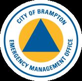 BEMO-logo.png