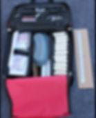Padded Kit #2.jpg