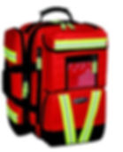 1Trauma-Bags.pdf-Adobe-Acrobat-Pro.jpg