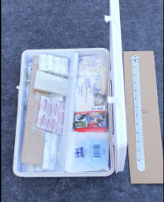 PLastic Kit #2.jpg