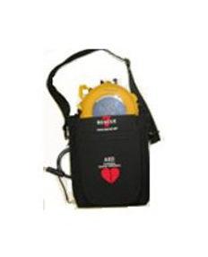 Heated-AED-Bag-515x600.jpg