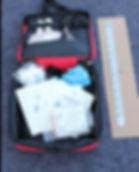 #1 Padded Kit.jpg