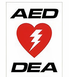 aed-sign.jpg