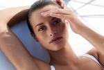 Q&A: Skin Cancer