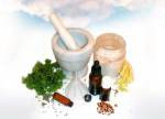 FAQ: What are Homeopathic Remedies?