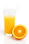 Beware of the Orange Juice!