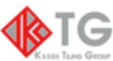 Kassis Tiling Group