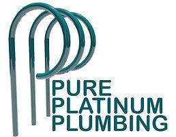 Pure Platinum Plumbing