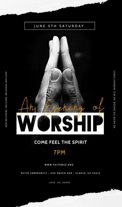 Worship Nite_06-05-2021.jpg