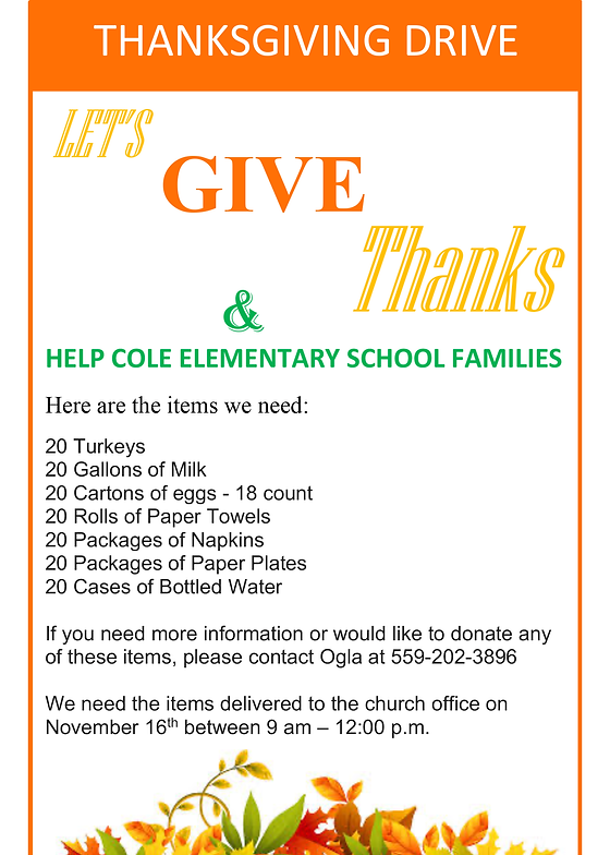 Cole Flyer_2020_Thanksgiving .png