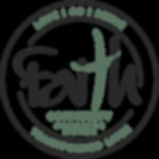 Typographic Logo - English.png