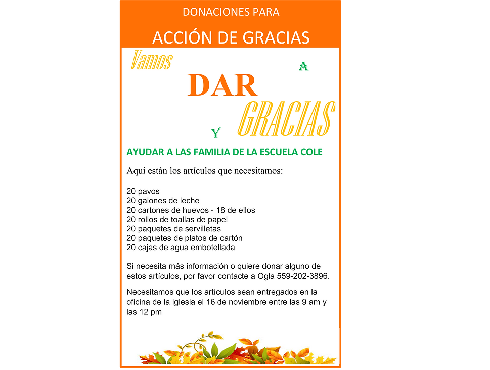 Cole Flyer_2020_Thanksgiving_Spanish.png