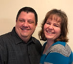 Pastor Richard and Heather.jpg