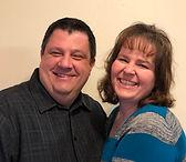 Pastor Richard and Heather.jpg