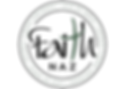 Multi Logo.png