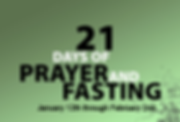 21-days-of-prayer-and-fasting - 2020.png