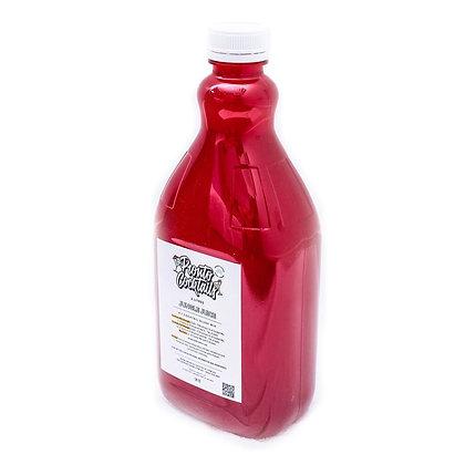 Jungle Juice Slushy mix
