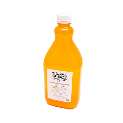 Passionfruit Daiquiri Slushy mix