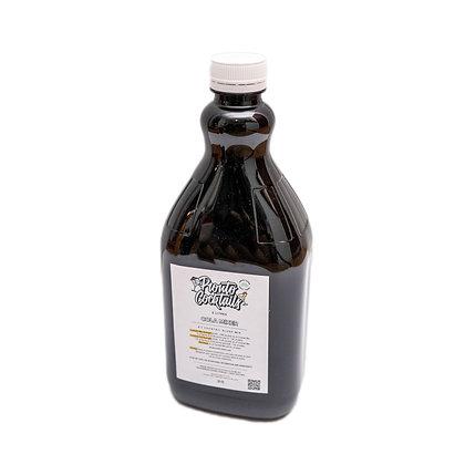 Cola Slushy mix