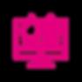 noun_design_2084639.png