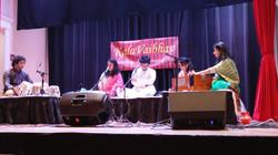 MugdhaPrathamesh-1