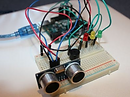 An Arduino STEM project for our after school makerspace program
