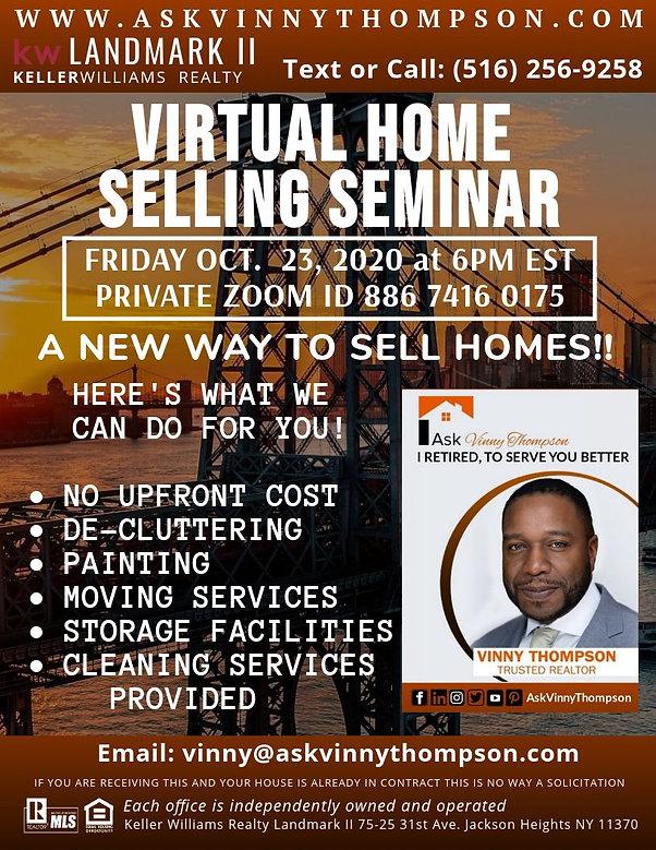 Home Selling Seminar.jpg