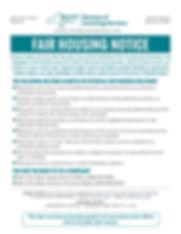 FairHousingNotice_new (1)-1.jpg