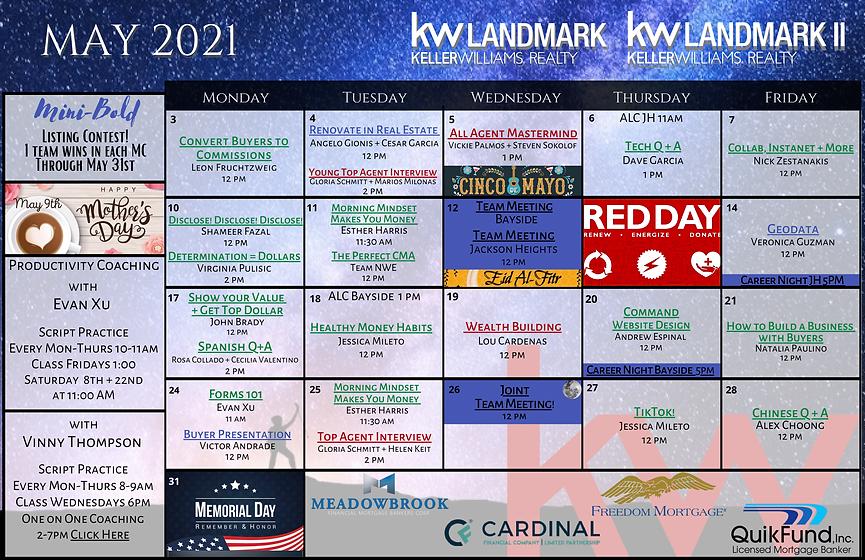 May 2021-1.png